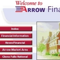 Arrow Financial