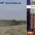 Arrow Services reviews and complaints