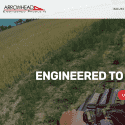 Arrowhead Engineered Products