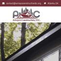 Arroyos Construction reviews and complaints