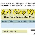 Art Clay World