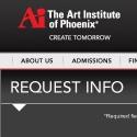 Art Institute Of Phoenix