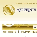 Art Prints on Demand