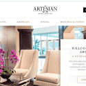 Artesian Hotel Casino And Spa reviews and complaints