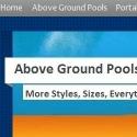 Arthurs Pools