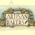 Artisan Bakery reviews and complaints