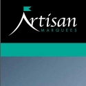 Artisan Marquees