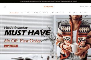 artowna reviews and complaints