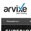 Arvixe reviews and complaints
