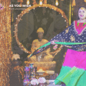 As You Wish Events and Designs of Mohali