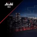 Asahi Breweries reviews and complaints