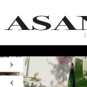 Asanti reviews and complaints