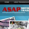 ASAP MOTORS reviews and complaints