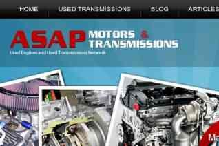 ASAP MOTORS reviews and complaints