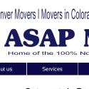 ASAP Movers