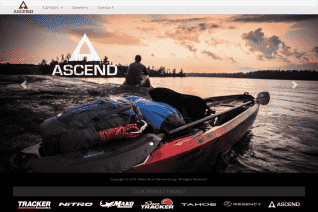 Ascend Kayaks reviews and complaints