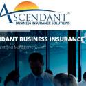 Ascendant Business Insurance Solutions reviews and complaints