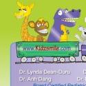 Ashburn Childrens Dentistry