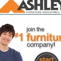 Ashley Furniture reviews and complaints