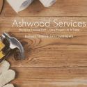 Ashwood Services Of Missouri City