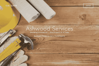 Ashwood Services Of Missouri City reviews and complaints