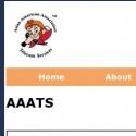 Asian American Association Telecom Services