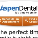 Aspen Dental reviews and complaints