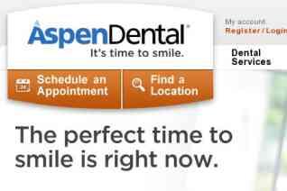 Aspen Dental reviews and complaints