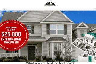 Aspen Home Improvement reviews and complaints