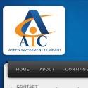 Aspen Investment Company