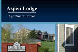 Aspen Lodge Apartments reviews and complaints