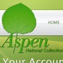 Aspen National Collections