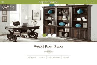 Aspenhome reviews and complaints