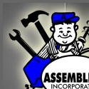 Assemblers Inc reviews and complaints