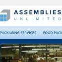 Assemblies Unlimited