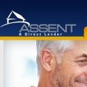 Assent Mortgage
