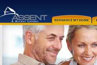 Assent Mortgage reviews and complaints