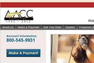 Asset Acceptance reviews and complaints
