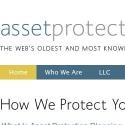 AssetProtection