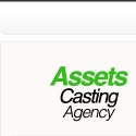 Assets Casting Agency reviews and complaints