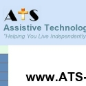 Assistive Technology Services reviews and complaints