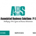 Associated Business Solutions