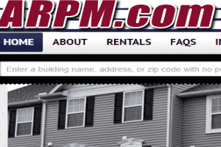 Associated Realty Property Management reviews and complaints