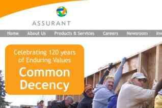 Assurant reviews and complaints