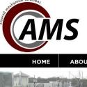 Assured Mechanical Solutions