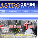 Astro Gemini Software reviews and complaints