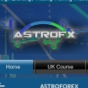 AstroFX reviews and complaints
