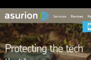 Asurion reviews and complaints