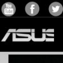 Asus reviews and complaints