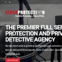 Atack Protection Group